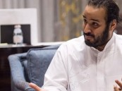 ولي ولي العهد: الأطراف اليمنية اقتربت من التفاهم.. ووفد حوثي في الرياض
