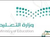 التعليم: إعلان 10 آلاف وظيفة للخريجين والخريجات