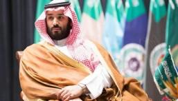 """""""بلومبرج"""": قرار قطع العلاقات مع كندا يكشف عما يجهزه محمد بن سلمان للعالم"""