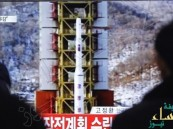 كوريا الشمالية تهدد العالم بتطوير محرك صاروخ باليستي عابر للقارات