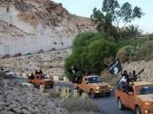 """""""واشنطن بوست"""" تكشف: داعش لم يعد قادراً على الإنفاق على مقاتليه"""