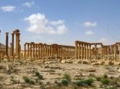 روسيا : داعش يجنى 200 مليون دولار سنويا من بيع الآثار
