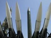 """مجلس الأمن """"يدين بشدة"""" إطلاق بيونغيانغ صاروخا بالستيا"""