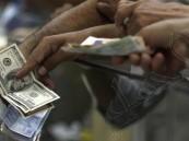 """السعودية تتعقب أموال أفراد من حزب الله : بعضهم يدعم """"داعش"""""""