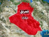 السفير السبهان: سنحارب في العراق إذا طلبت بغداد ذلك