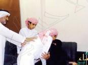 إماراتي يعفو عن قاتل شقيقه قبل لحظات من تنفيذ حكم القصاص بنجران
