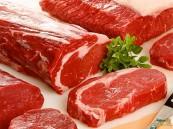 احذر.. أنت تقترب من الشيخوخة بسرعة لأنك تفرط في تناول اللحوم الحمراء