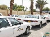 تنظيم يسمح للمواطنين بمزاولة نشاط «الأجرة» على سياراتهم الخاصة