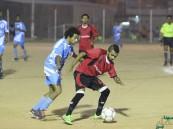 بالصور.. تأهل 8 فرق من رابطة أحياء #الأحساء لدور ربع النهائي