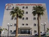 مركز الأمير سلطان للقلب يسجل أكثر من 24 ألف مراجع في عام واحد