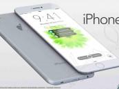 مفاجأة أبل: آي فون 7 إس أكثر نحافة بهيكل زجاجي كامل مقاوم للماء !