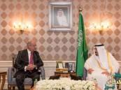 زيارة الملك سلمان إلى مصر تدخل يومها الثالث.. وتفاصيل 17 اتفاقية مبرمة