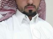 """""""عبدالعزيز"""" يُنير منزل """" عبدالرحمن """"الشعيبي"""""""