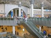 إحباط مؤامرة داعشية بمطار الكويت.. كانوا يخططون لفتح النار على المسافرين