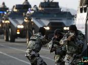 """بعد محاولات العرقلة .. """"كندا"""" تعتمد صفقة عسكرية للمملكة بـ 11 مليار دولار"""