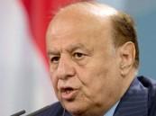 بدء جلسات المباحثات اليمنية في الكويت برعاية الأمم المتحدة
