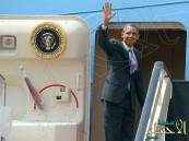 """قبيل ساعات من زيارة """"أوباما"""" .. السفير الأمريكي: السعودية حجر زاوية للاستقرار الإقليمي"""