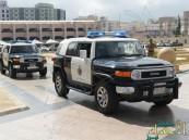 إقرار صلاحية توثيق وإصدار المخالفات المرورية عبر جوالات رجال الأمن العام