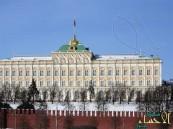 """قانون مثير للجدل.. لكل أجنبي يتزوج """"روسية"""": 15 ألف دولار وجنسية !"""