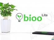 بالفيديو… نباتات تشحن هاتفك الجوال ثلاث مرات يومياً !
