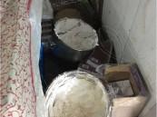 في شهر واحد .. أمانة #الأحساء تُغلق 81 منشأة خالفت اشتراطات الصحة العامة