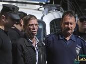 قبرص توافق على تسليم خاطف الطائرة لمصر
