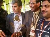 بالصور.. مسرح #الأحساء و 10 جوائز مسرحية محلية ودولية