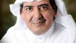 فنون #الأحساء تمثّل المسرح السعودي بفعاليتين دوليتين