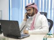 5 أيام تفصلنا عن إقرار منع اسناد أي مهمة من مهام التوظيف لغير السعوديين
