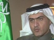 خادم الحرمين يوجه السفير السبهان بتقديم معونات عاجلة لسكان الأنبار