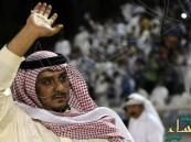 بالفيديو .. نواف بن سعد يعلن استقالته من رئاسة الهلال نهاية الموسم