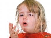 """طفل من كل 4500 مولود في المملكة ضحية لـ """"التكيس الليفي"""""""