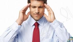 6 أنواع من الصداع تهمك معرفتها قبل تناول المسكّنات