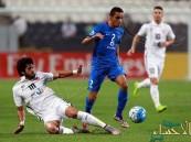 الهلال السعودي يأمل في عبور الجزيرة الإماراتي آسيوياً