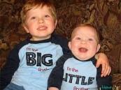 إذا كنت الشقيق الأكبر.. فأنت الأذكى والأوفر حظاً!