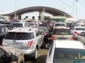 تأجيل إلزام المسافرين بدفع المخالفات المرورية عبر دول الخليج