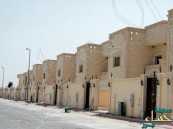 عضو شورى: مليون وحدة سكنية شاغرة .. وفرض الرسوم سيسهم في خفض الإيجارات
