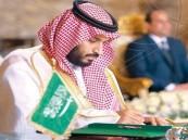 مجلس الوزراء المصري: جزيرتا صنافير وتيران تقعان بالمياه الإقليمية للسعودية