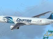 طائرات أبها والرياض تهبط خارج القاهرة اضطراريًّا