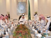 بالصور.. تحويل قناة #الإخبارية إلى شركة.. ووكالة الأنباء السعودية شريكا فيه