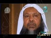 #وفاة_الشيخ_محمد_أيوب إمام الحرم النبوي .. والصلاة عليه ظهر اليوم