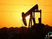بسبب تخمة المعروض .. أسعار النفط تعاود الانخفاض