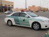 """""""المرور"""": آلية جديدة للتأمين على السيارات وطرق سداد المخالفات"""