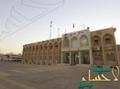 وزير البلديات يعتمد مشروع نظافة ( عمران الاحساء وتوابعها) بــ 97 مليون ريال