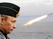 """فضيحة رئاسية.. """"بوتين"""" متورط بصفقة مشبوهة بقيمة ملياري دولار !"""