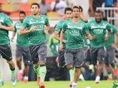 الأهلاويون بصوت واحد: الدوري مازال في الملعب