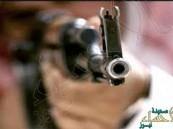 """في #الأحساء .. خلاف حقوقي يُصيب """"أربعيني"""" بطلقات نارية والجاني يُسلم نفسه"""