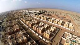 """شركات هندية تبدي رغبتها بالمشاركة في تنفيذ مشاريع """"الاسكان"""""""