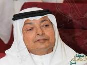 """القصة الكاملة لتحرير رجل الأعمال """"آل سند"""" بعد اختطافه في القاهرة"""