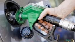 """""""أرامكو"""" تعلن أسعار البنزين المحدَثة للربع الرابع من العام الجاري"""